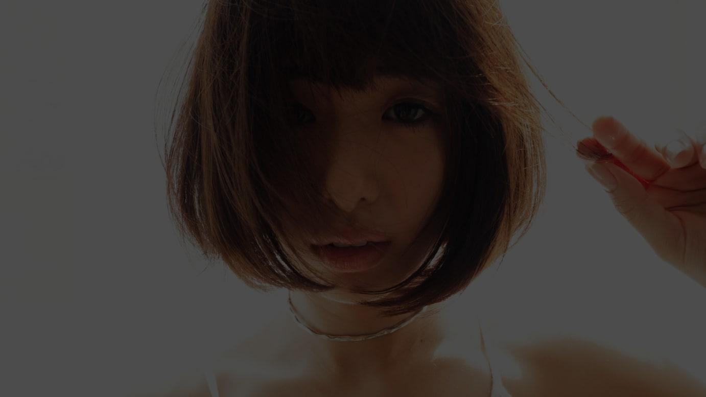 笠井爾示写真展「となりの川上さん」