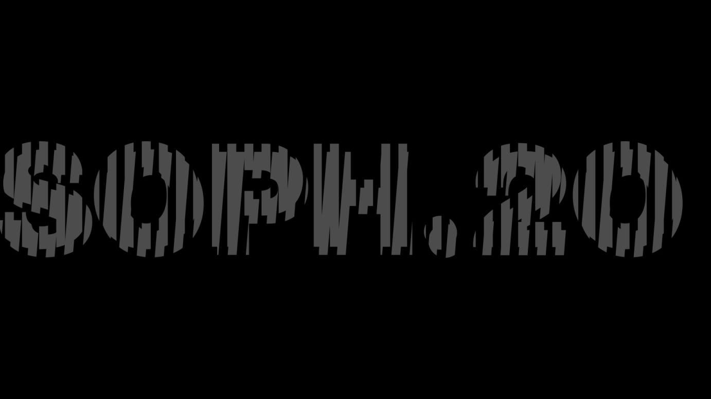 「SOPH.20」