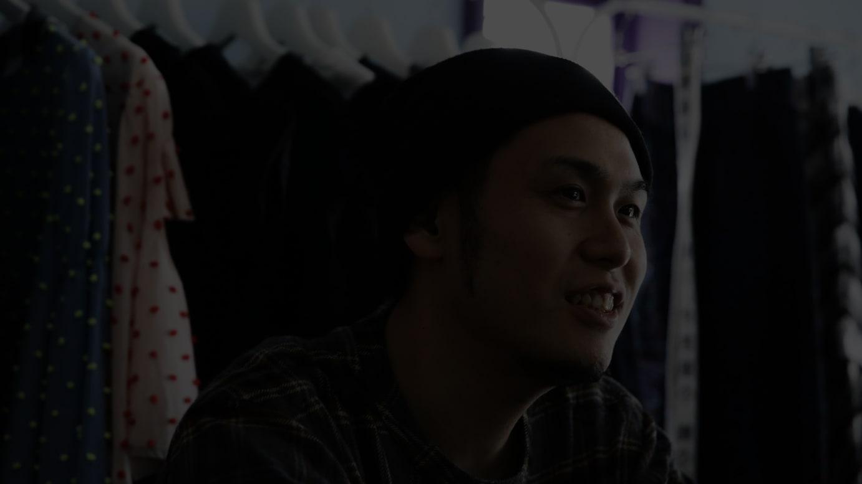 KMT INC. 兒玉キミト代表