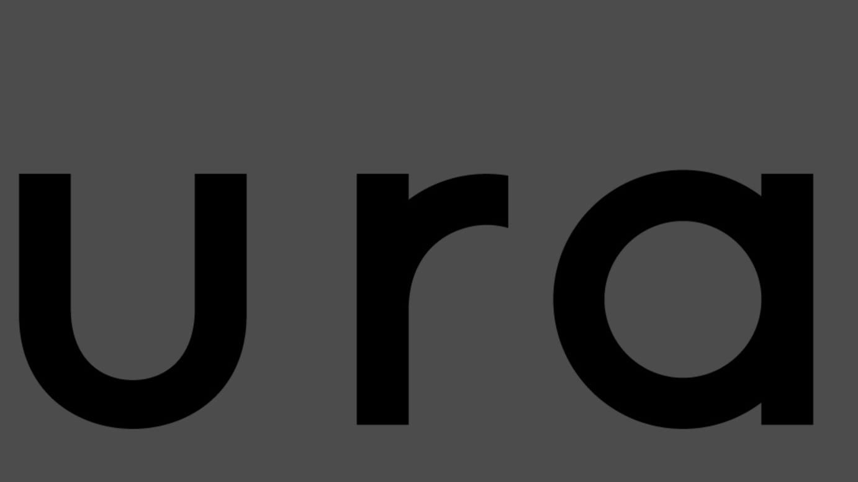「エルーラ」のブランドロゴ