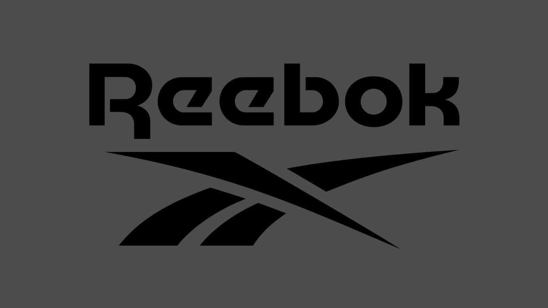 2020年から使用するロゴ