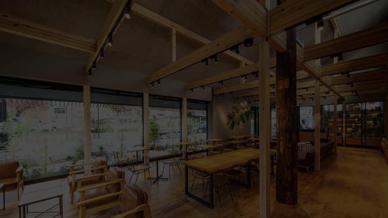 スターバックス コーヒー 西東京新町店