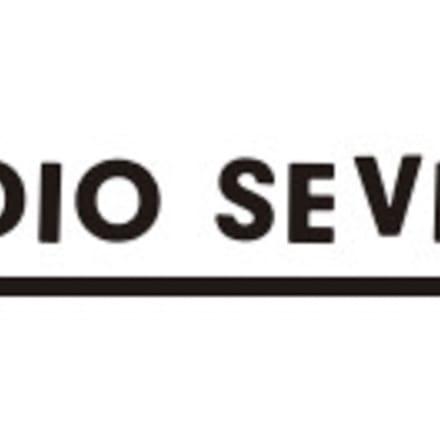 23765dd83c6e8 ... J Soul Brothersのパフォーマーとして活動するNAOTOが手掛けるブランド「スタジオ セブン(STUDIO  SEVEN)」とのコラボレーションアイテムを3月15日に発売する。
