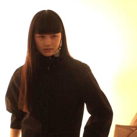 新井貴子の画像 p1_9