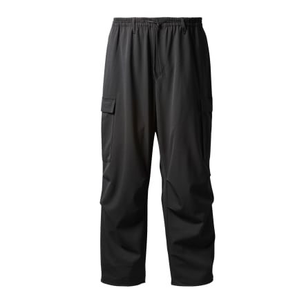 「M CLASSIC REFINED WOOL STRETCH CARGO PANTS」(3万8,000円)※12月中旬発売予定