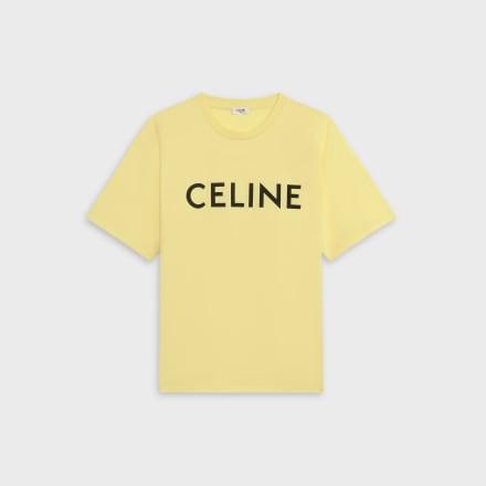 Image by CELINE