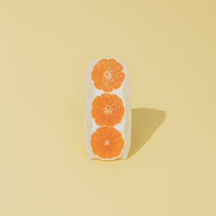 Image by fruits and season