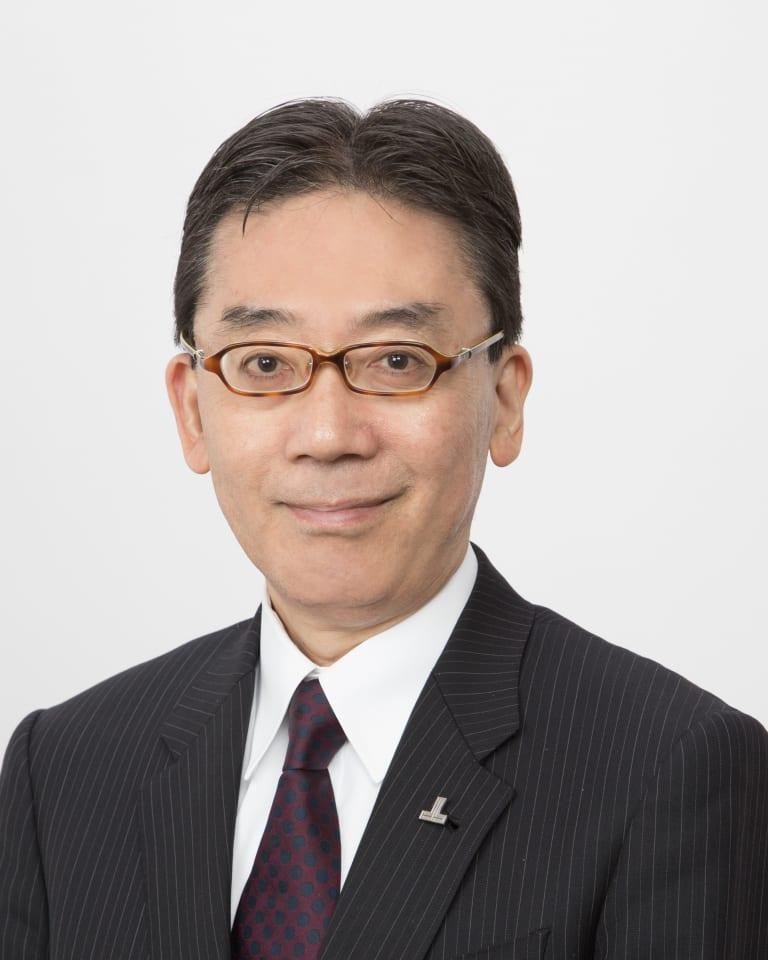 エイチ・ツー・オー リテイリング新代表取締役社長に就任予定の荒木直也氏