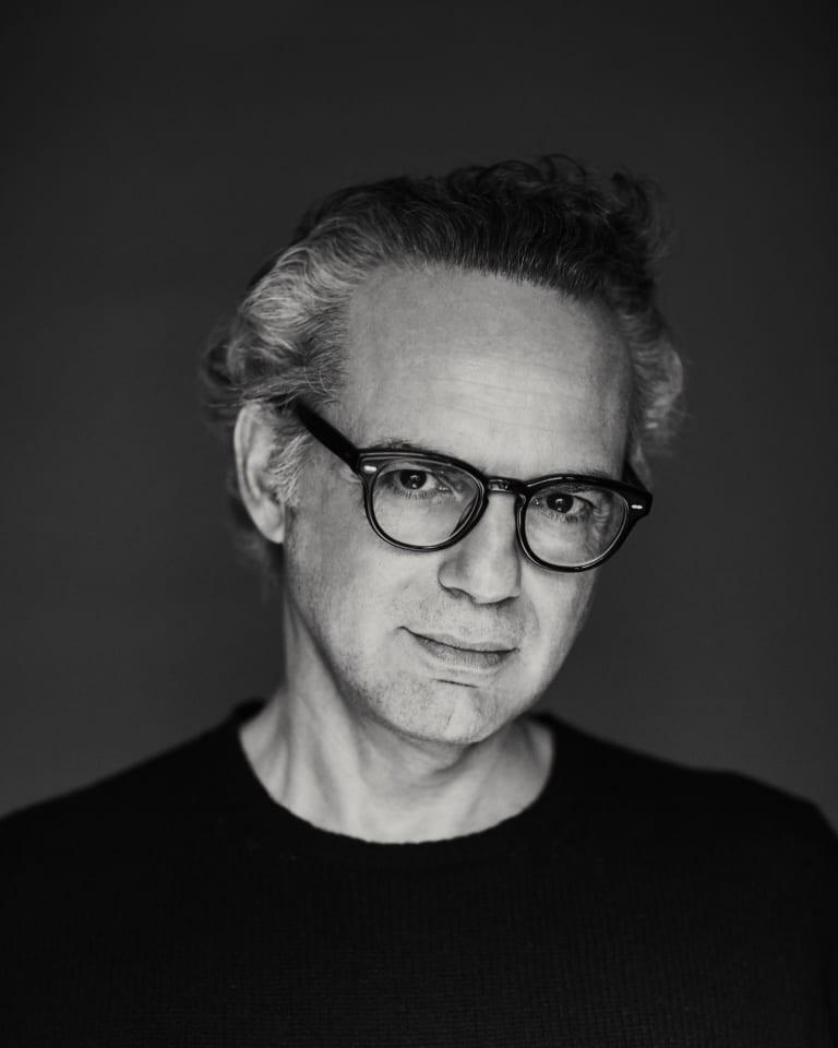 ヤコポ・ヴェントゥリーニ氏