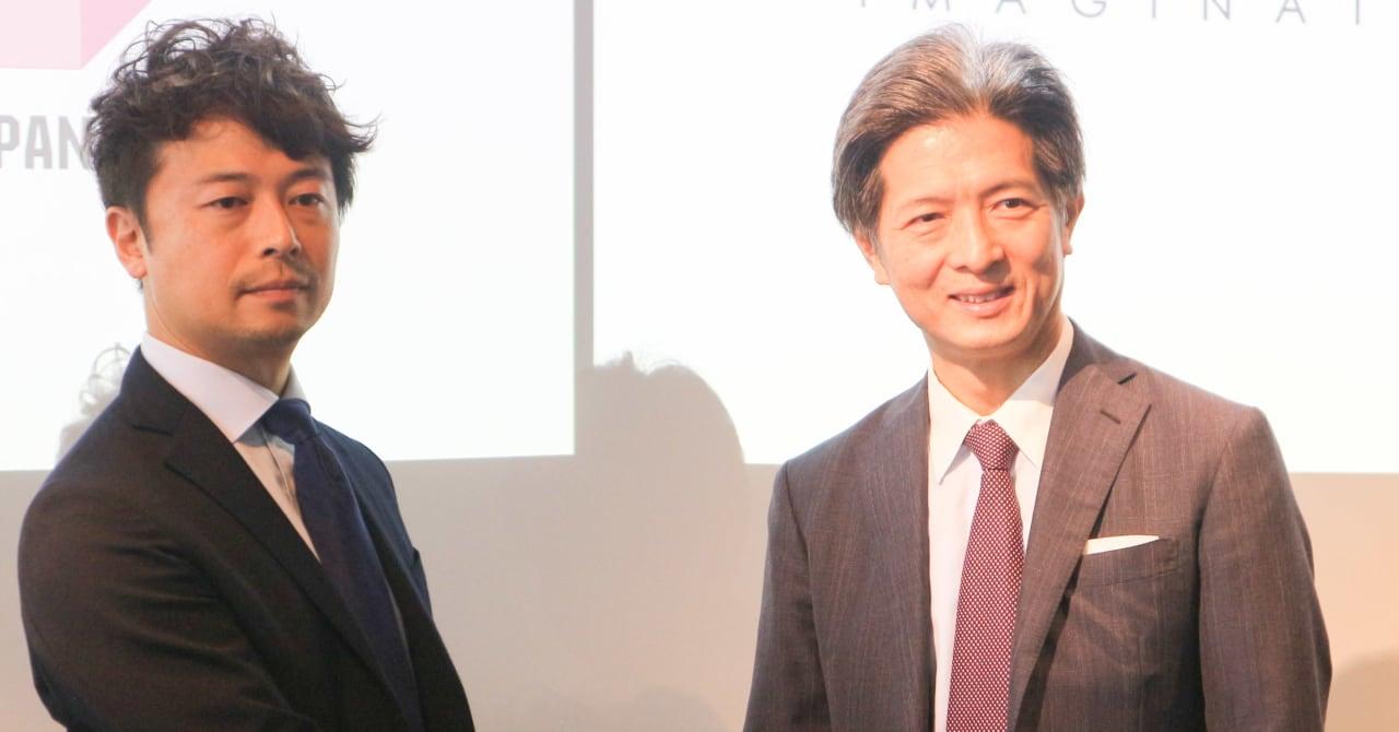 【FASHIONSNAP】クールジャパン機構がシタテルに最大10億円の出資、国内アパレルの海外進出を生産基盤からサポート