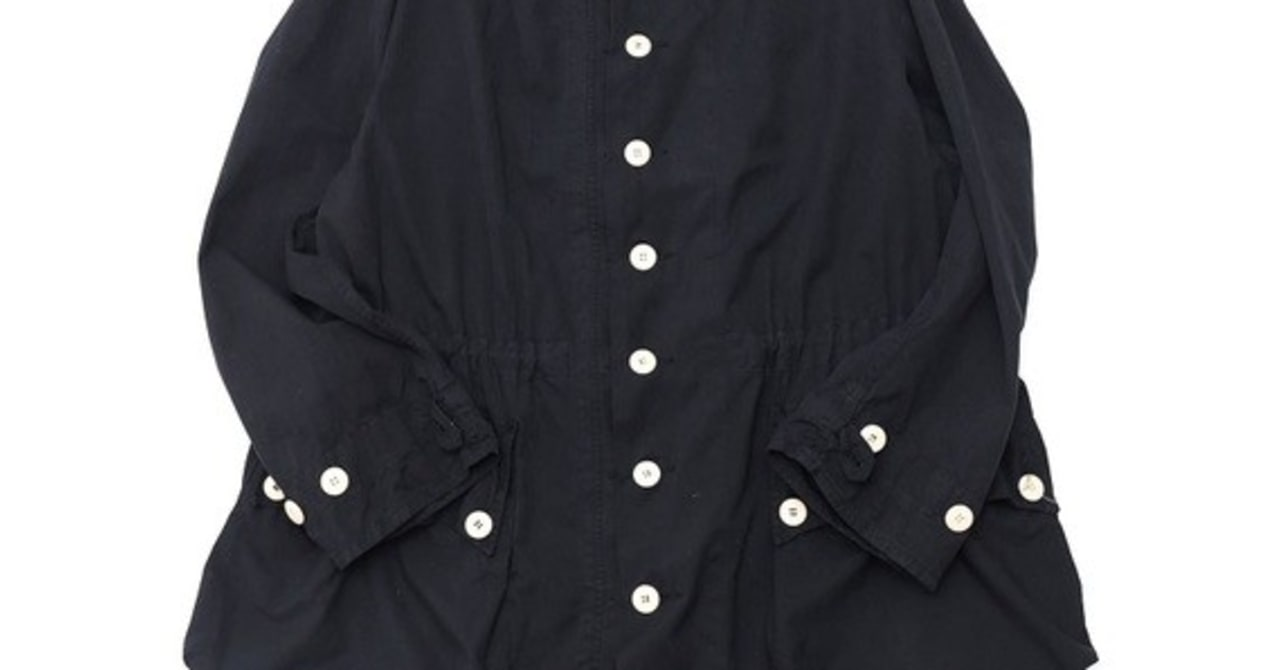 進化型古着屋「森」が愛着のある服やバッグを黒に染め替えるサービスをスタート