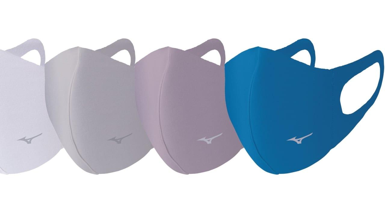 ミズノ の マスク 抽選 ミズノマスク新着情報!抽選なしで買える販売サイトができたってよ