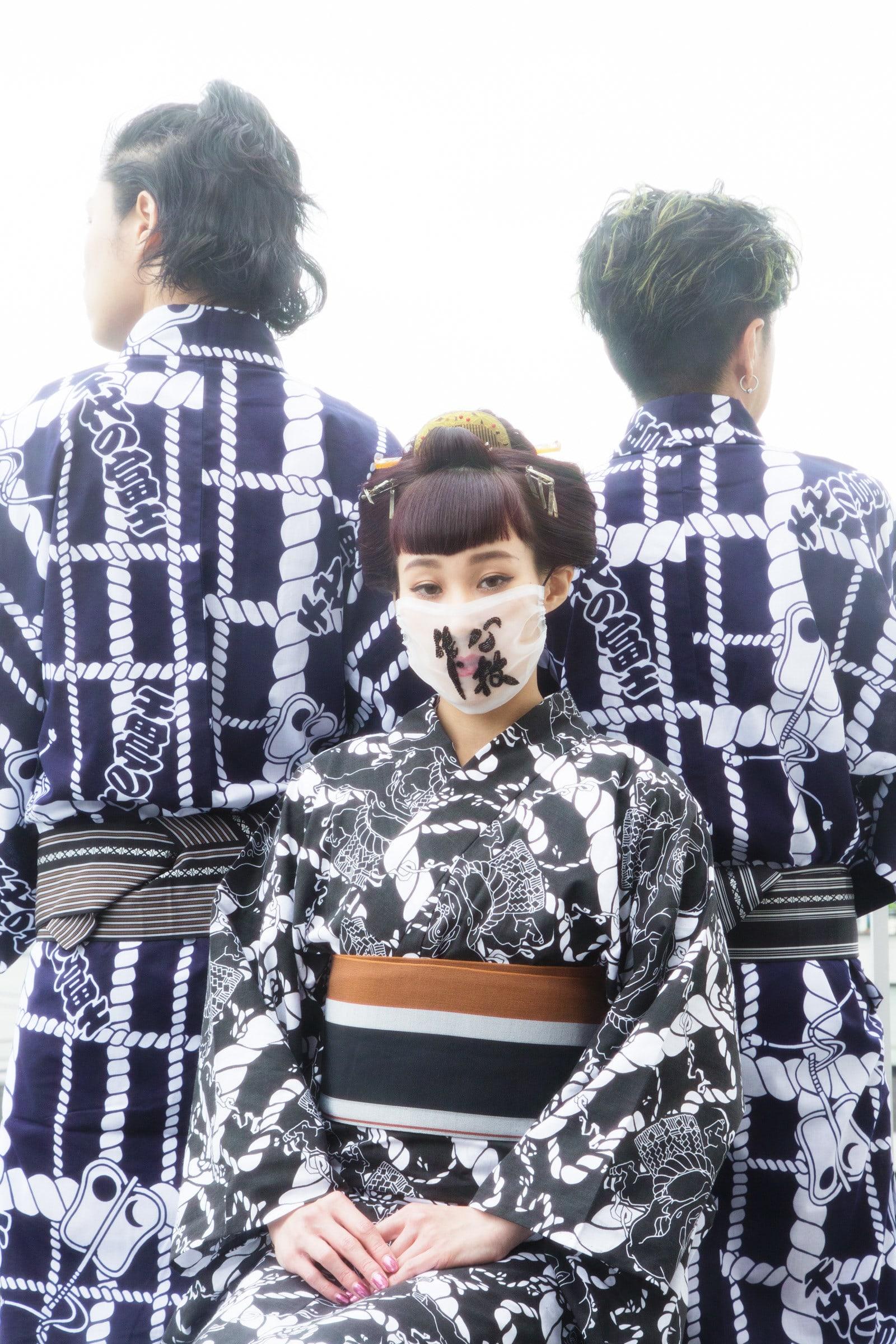 chiyonofuji-yukata_001.jpg