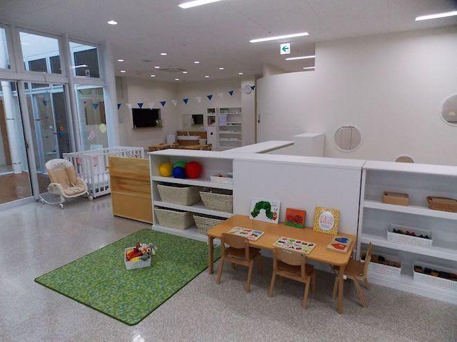 インテリア 店舗 東京