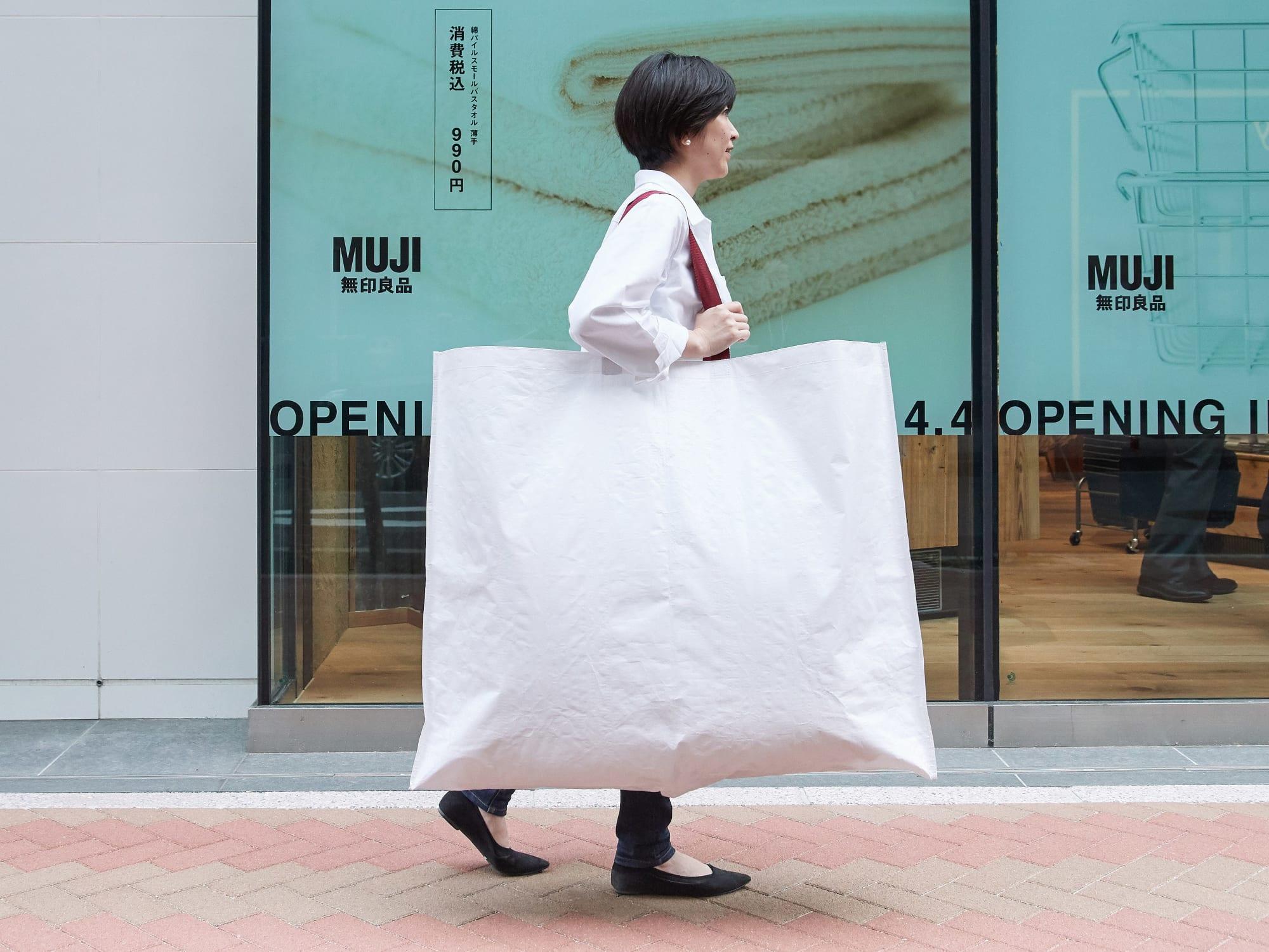 紙袋 有料 スタバ