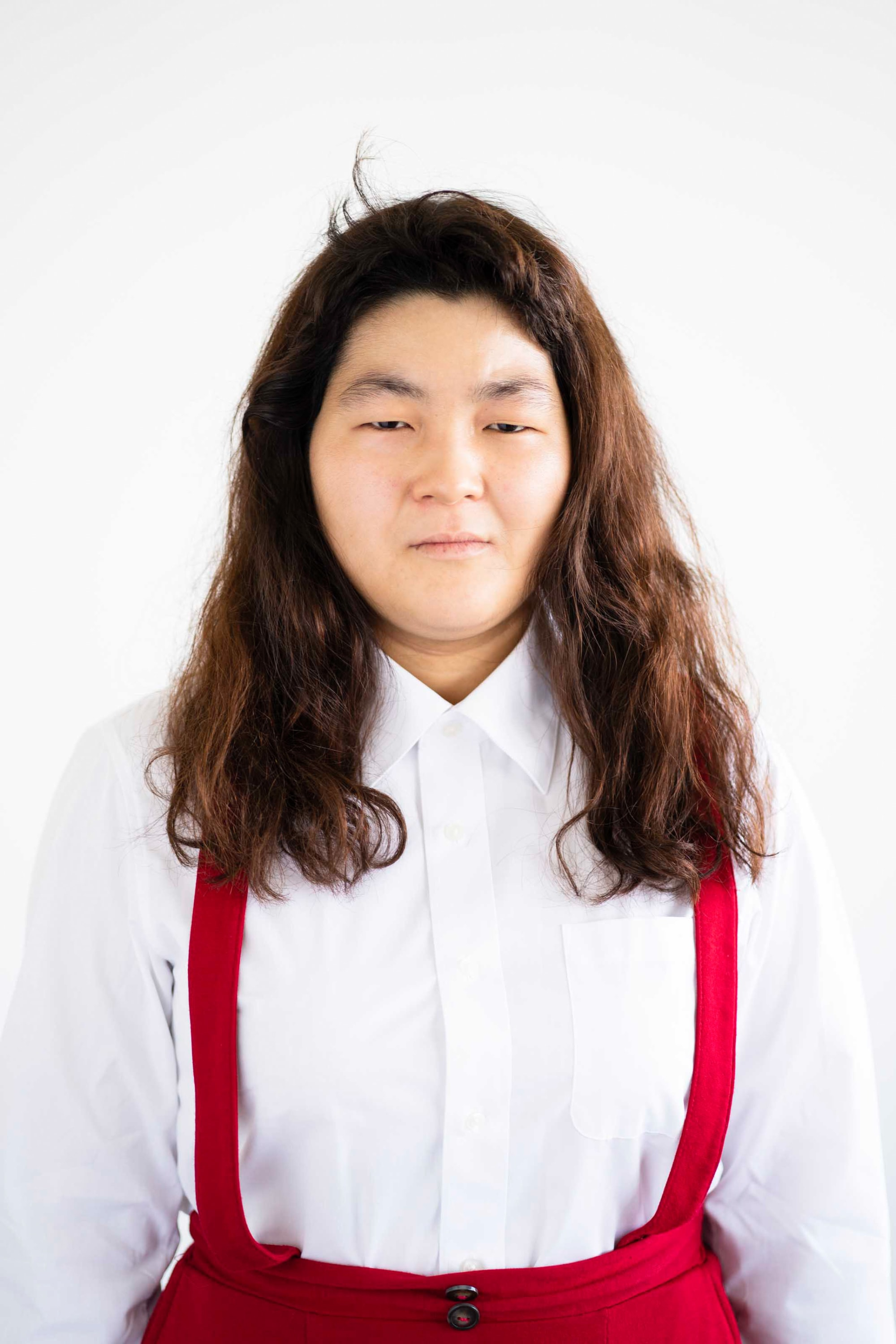 山ちゃん 女性芸人