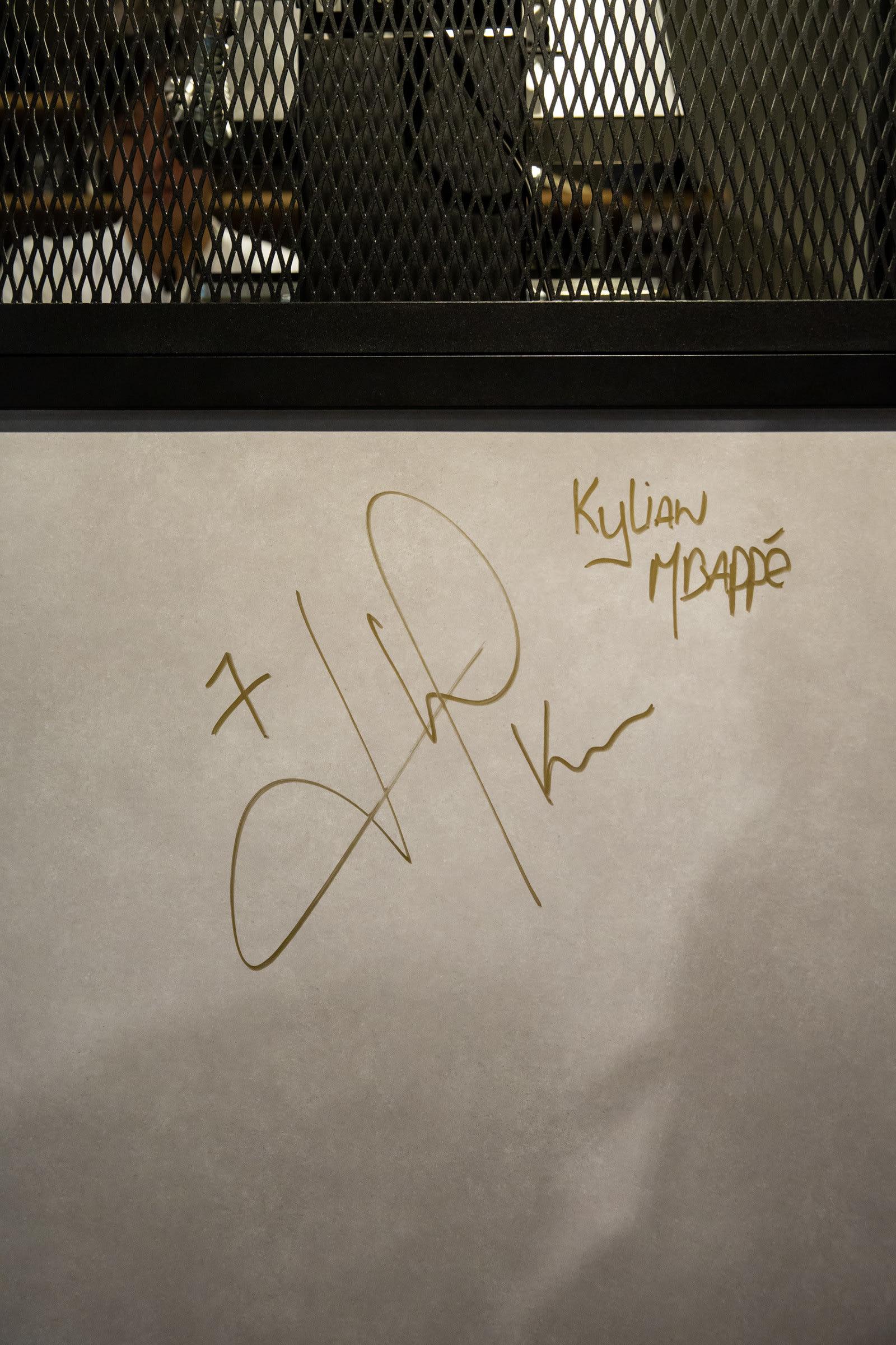 キリアン・エムバペの画像 p1_40