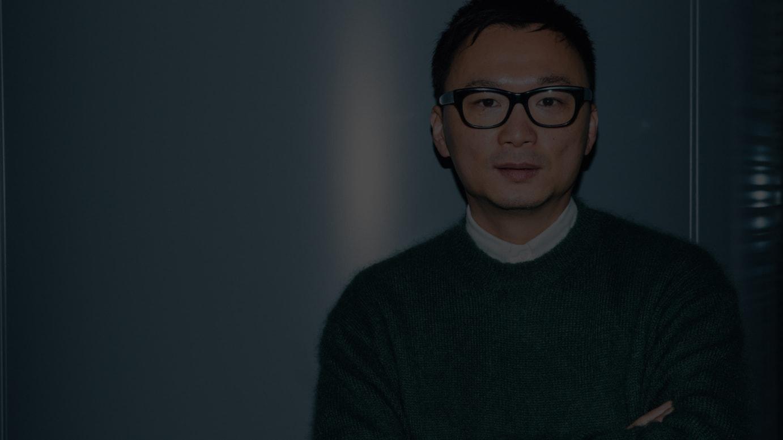 ストライプインターナショナル 石川康晴 代表取締役社長