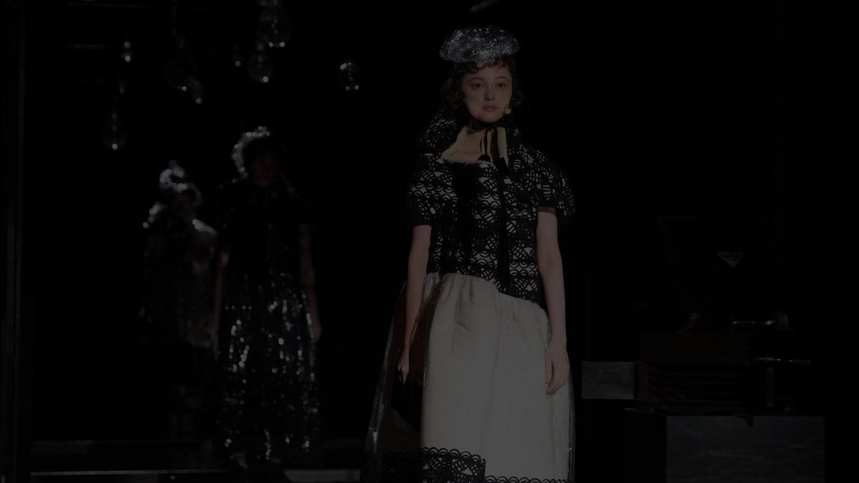 玉城ティナ