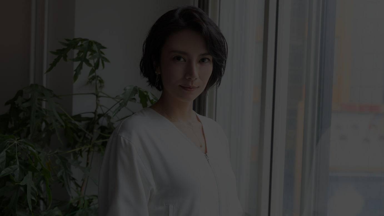 インタビュー 女優から実業家へ 柴咲コウがファッションブランドで