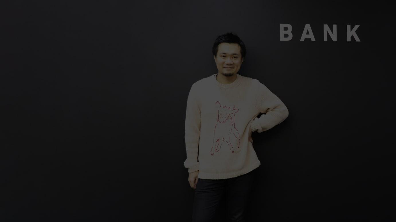 光本勇介代表取締役兼CEO
