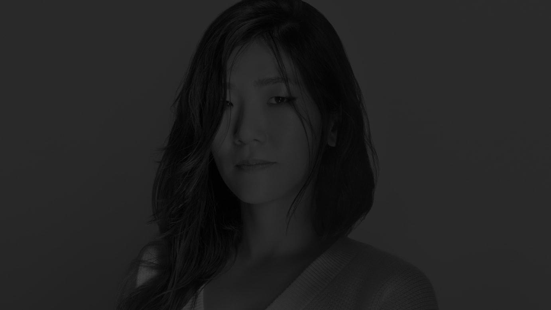 新クリエイティブディレクターのユニ・アン