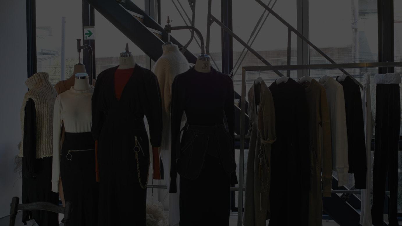 2019年展示会の様子
