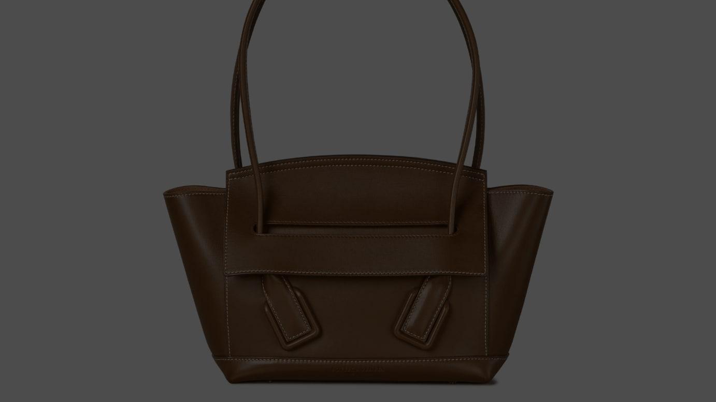 new products a03d2 20547 ボッテガ・ヴェネタ」ダニエル・リーによる初のコレクション揃う ...