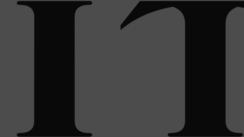 ディータのロゴ