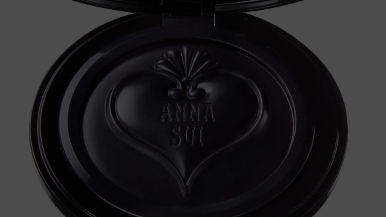 スイ ブラック クリーム ブラッシュ