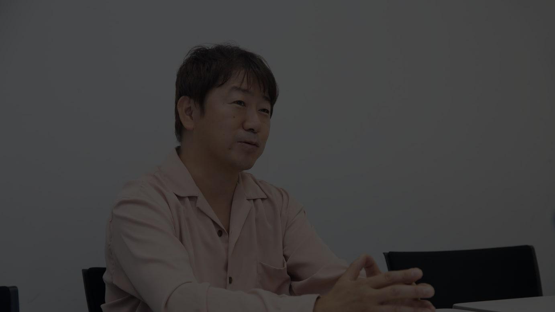 「パリコレ学」を手掛けた放送作家の堀江利幸さん