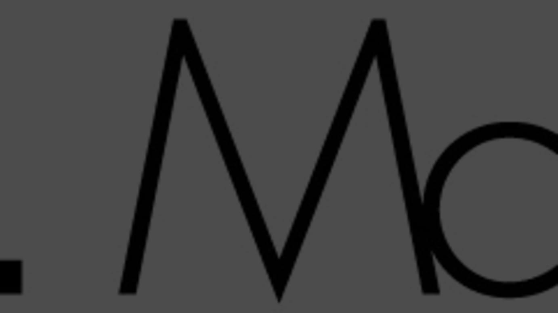 セシルマクビーの新ロゴ