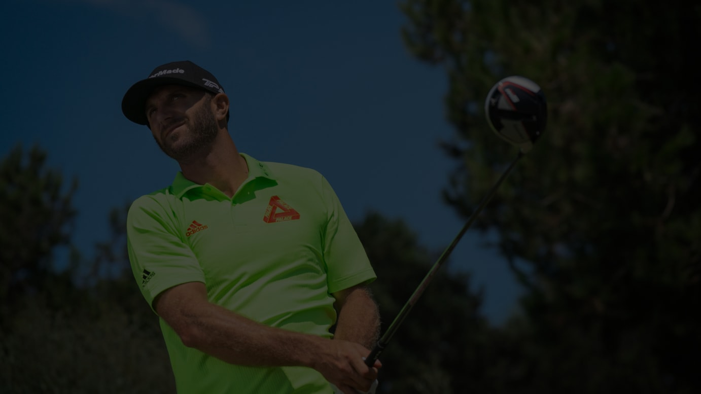 adidas Golf by PALACE