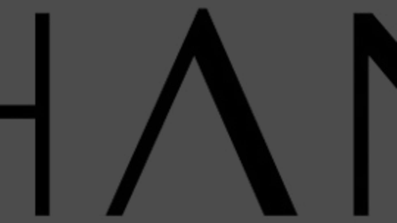 「エンチャンス」ロゴ
