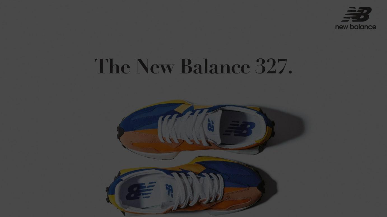 327のマリンブルー