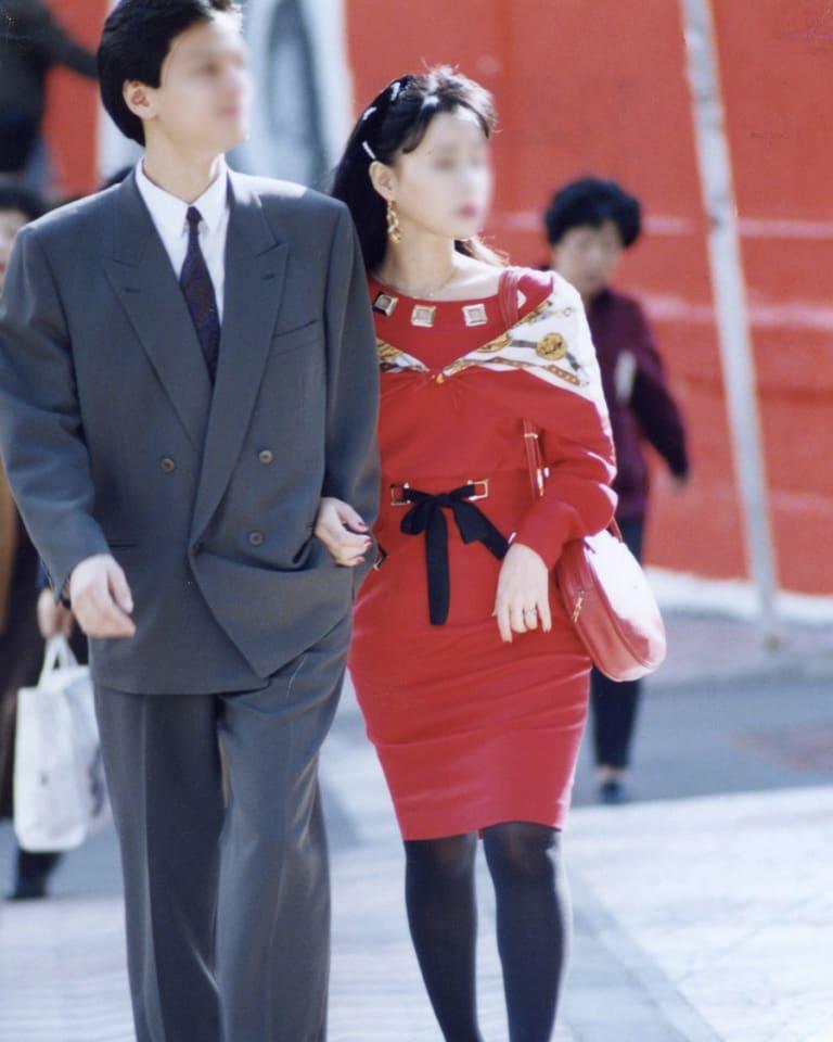 薄黒いパンストを履いた美人OL18脚目【目一杯抜いて!】 [無断転載禁止]©bbspink.comYouTube動画>2本 ->画像>815枚