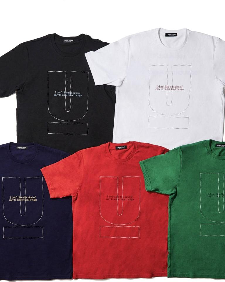 オープン記念限定Tシャツ