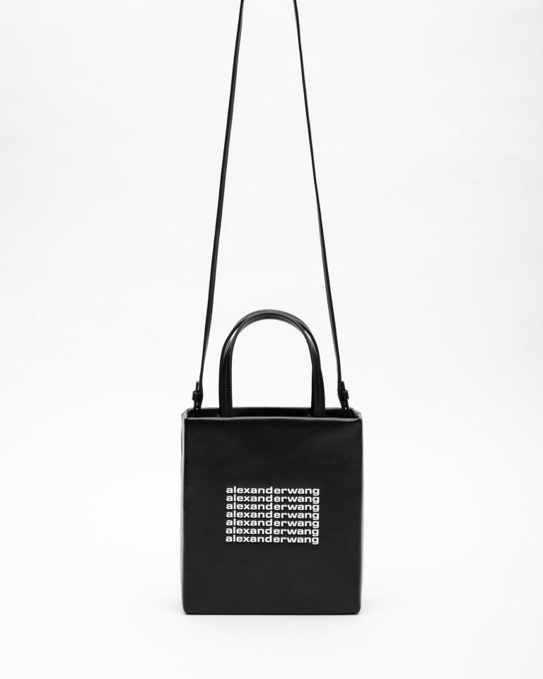 She.E.O mini crossbody Shopper Japan Exclusive