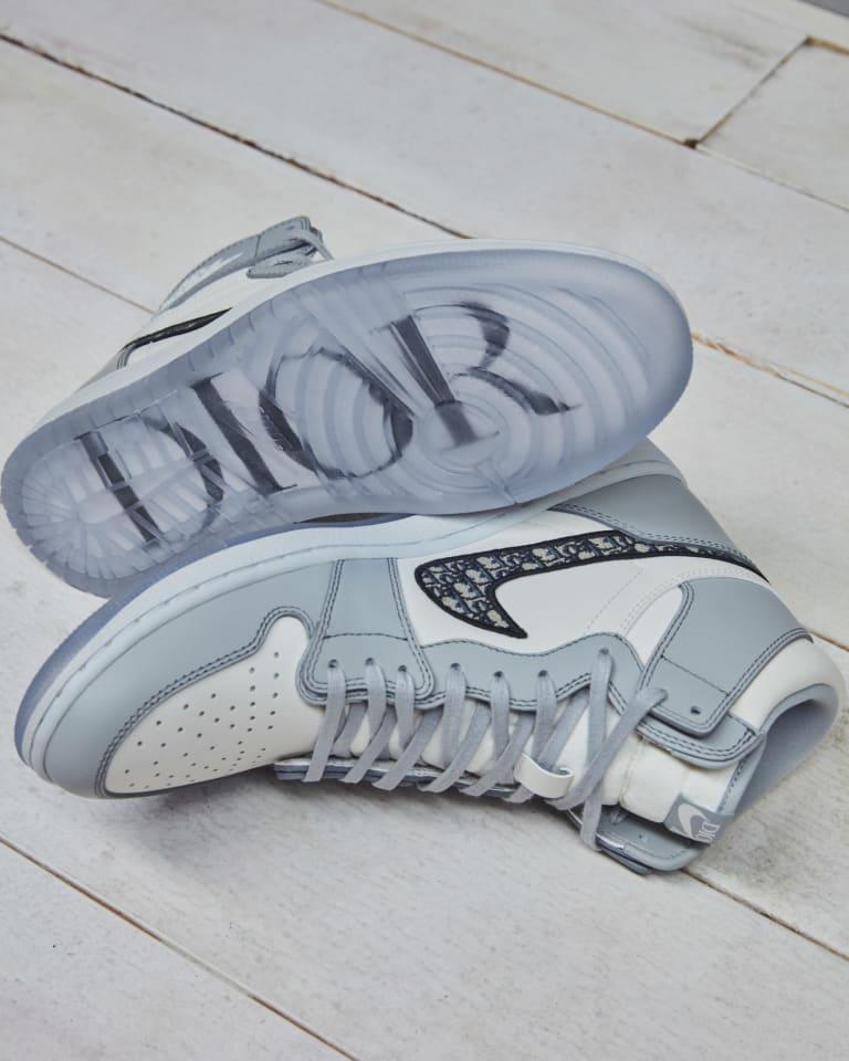 Air Dior アイテム画像