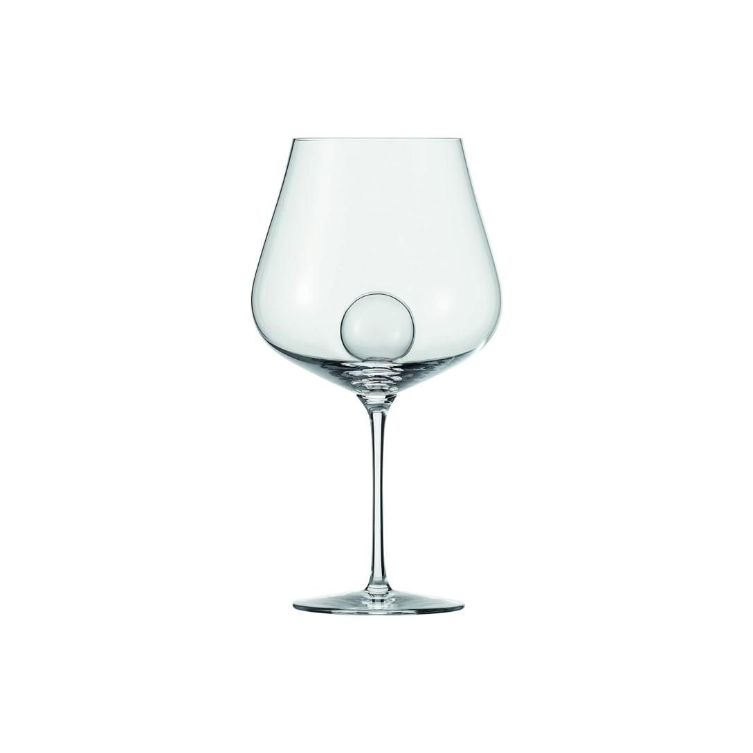 ツヴィーゼル(ZWIESEL) エアセンス ワイングラス(ブルゴーニュ) 796cc ¥16,440