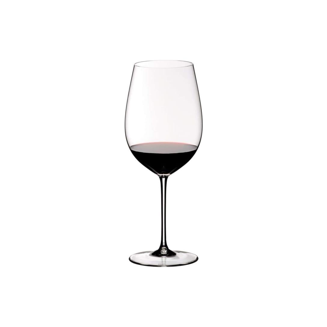 RIEDEL リーデル 赤ワイン グラス ソムリエ ボルドー・グラン・クリュ 860ml ¥16,364