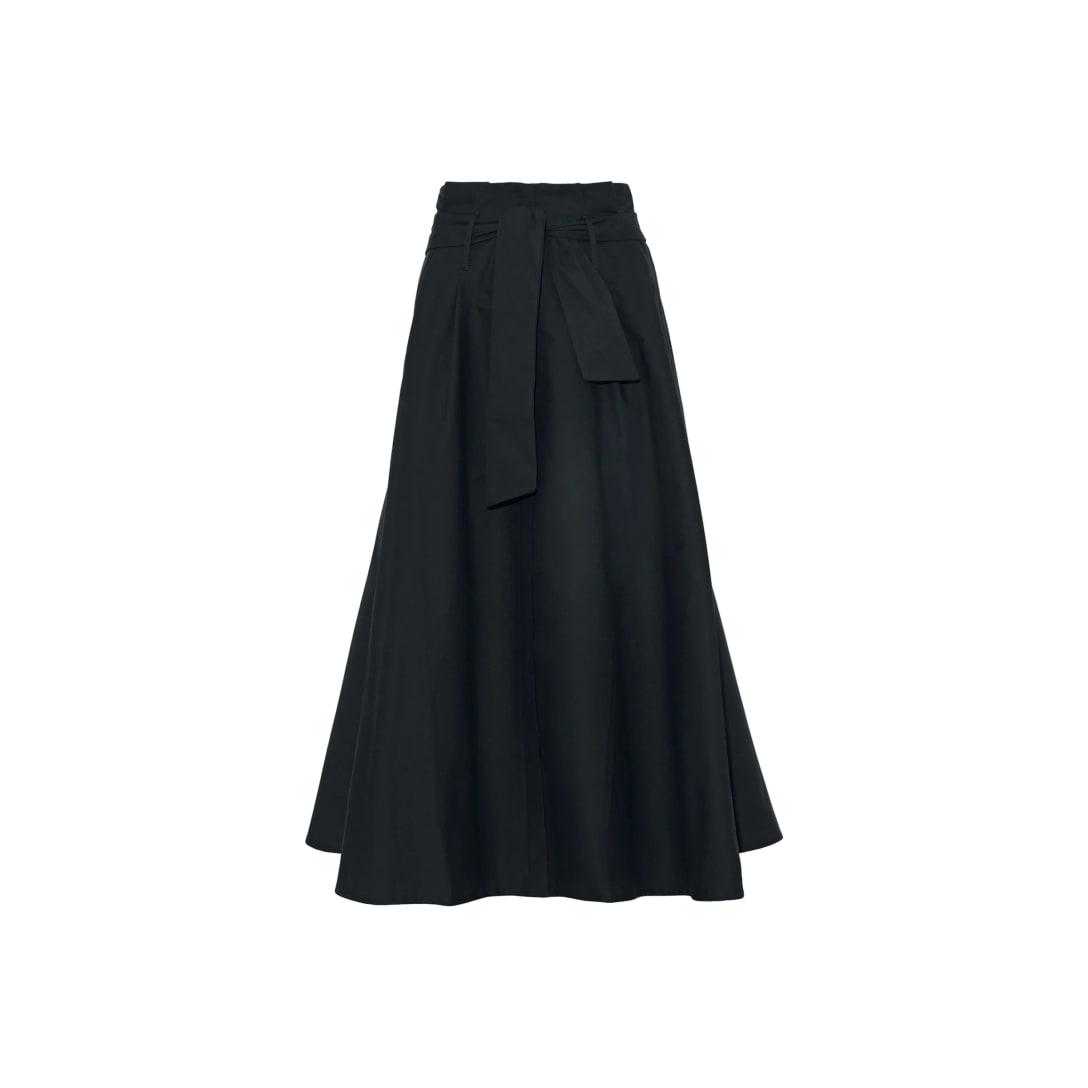 ロングスカート ¥ 15,500