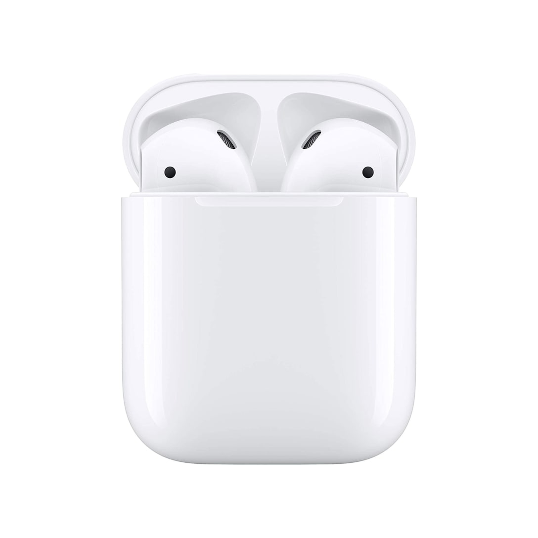 Apple AirPods ¥17,440(11%OFF)