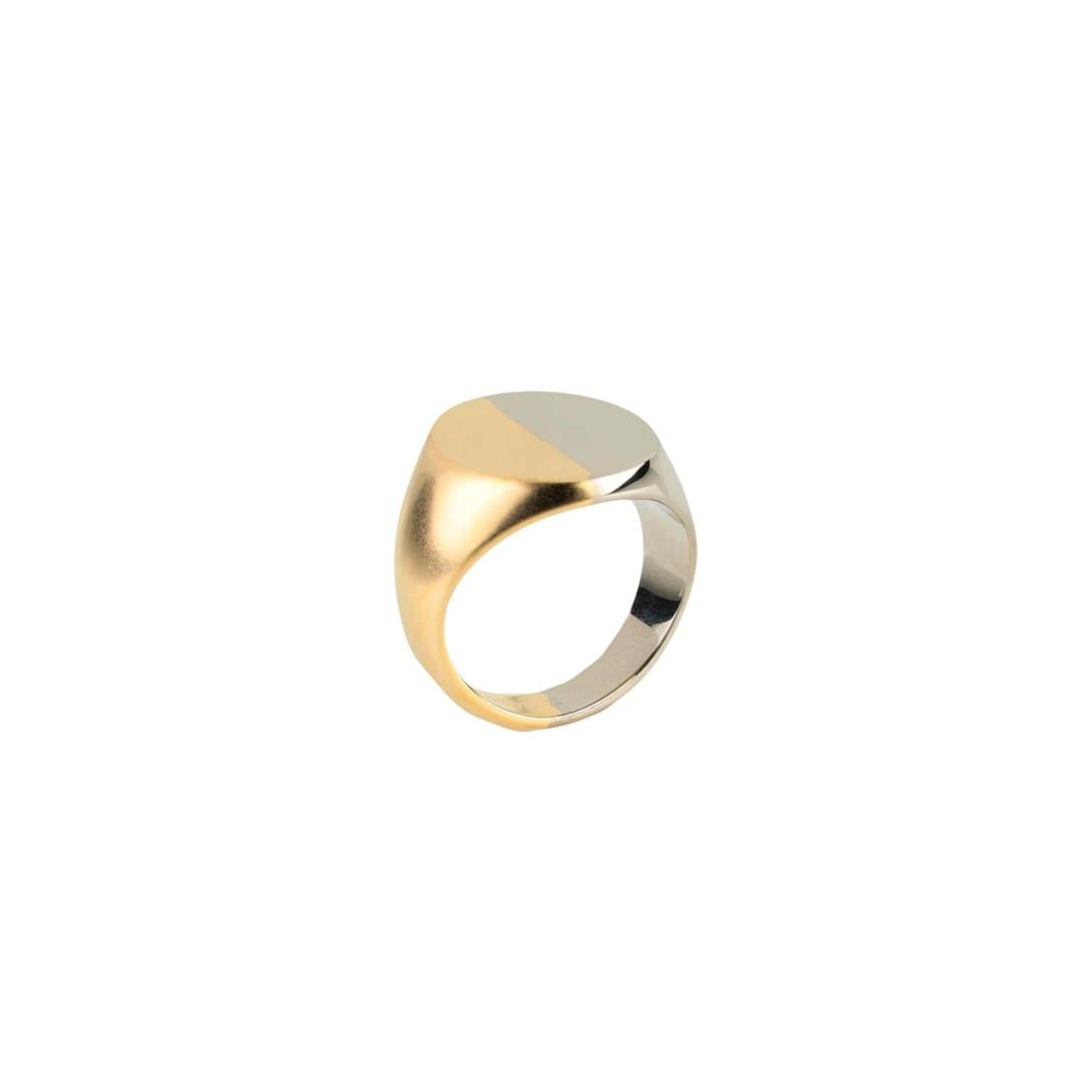 Maison Margiela 指輪 ¥36,800
