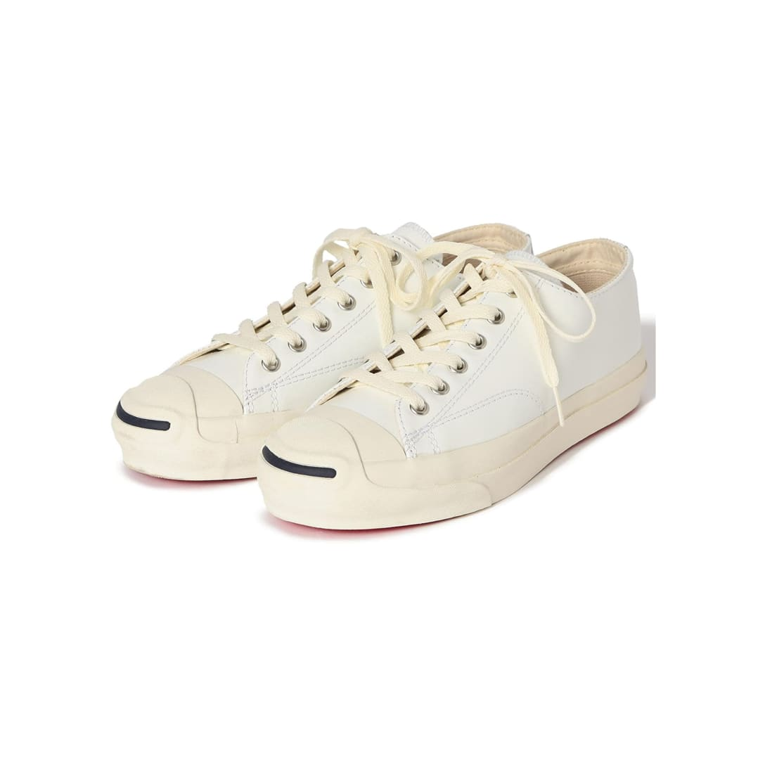 CONVERSE JACK PURCELL(BEAMS BOY別注)¥11,126(41%OFF)