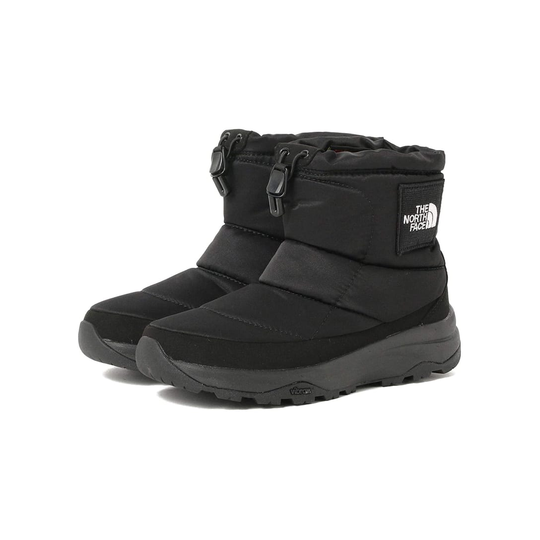 THE NORTH FACE Nuptse Bootie WP Logo Short ¥15,240(15%OFF)