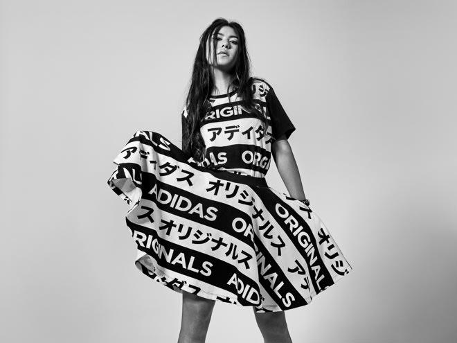 https://www.fashionsnap.com/article/2014-11-18/adidasoriginals-typomonogram/