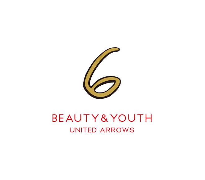 e125529f1f9bfd ユナイテッドアローズが、9月8日に「ロク ビューティ&ユース(ROKU BEAUTY&YOUTH)」(以下、ロク)初の 路面店を、渋谷キャットストリート沿いの「ビューティ&ユース ...