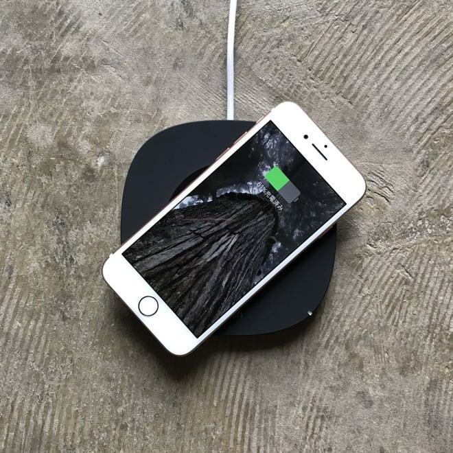 iPhone8を買って使って考えた、その進化について