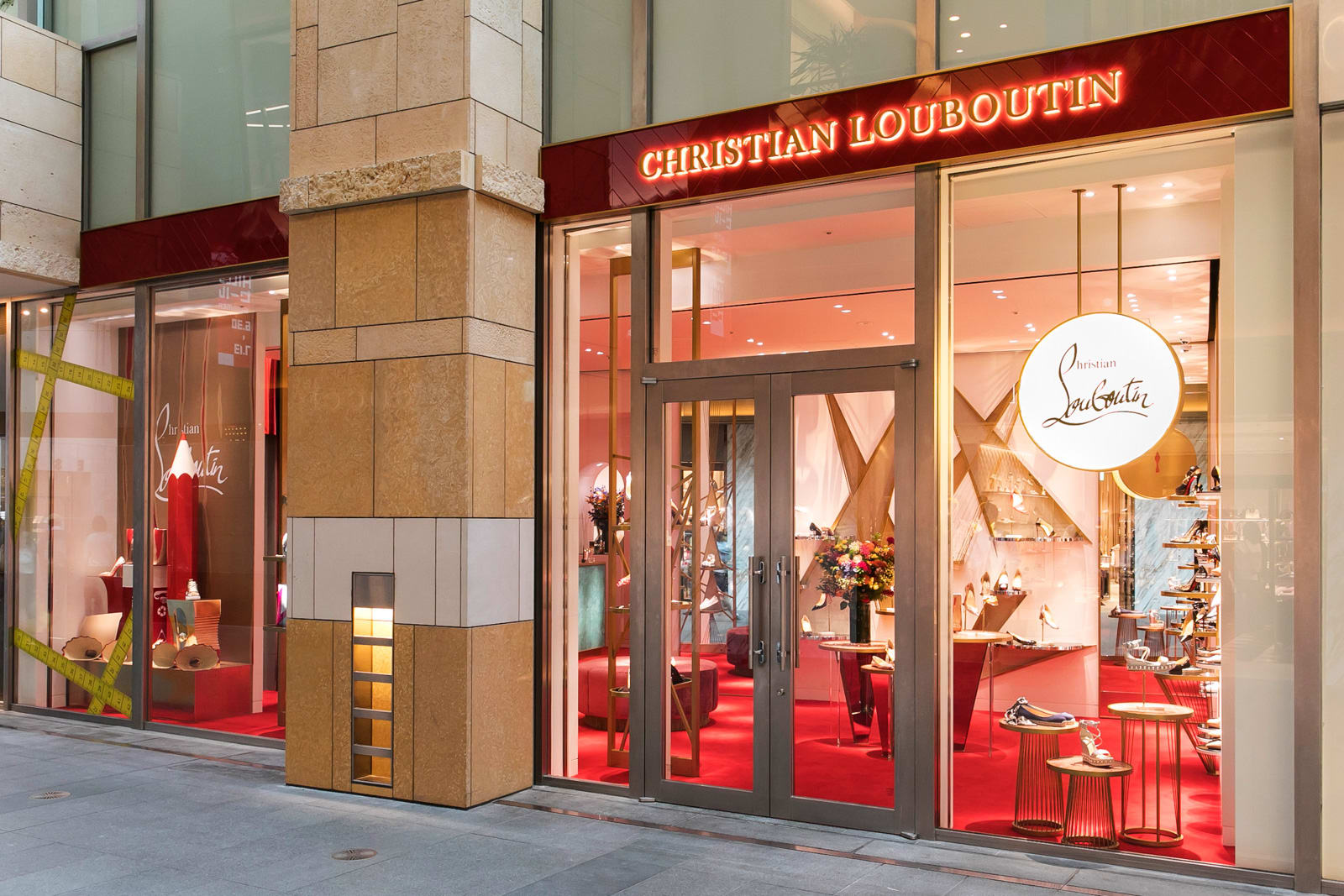 c3ac65531a14 Image by: Christian Louboutin